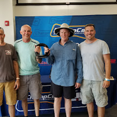 RVA Graphics & Wraps 2018 National Championship at NCM Motorsports Park - Awards Ceremony - 20180617_174124.jpg