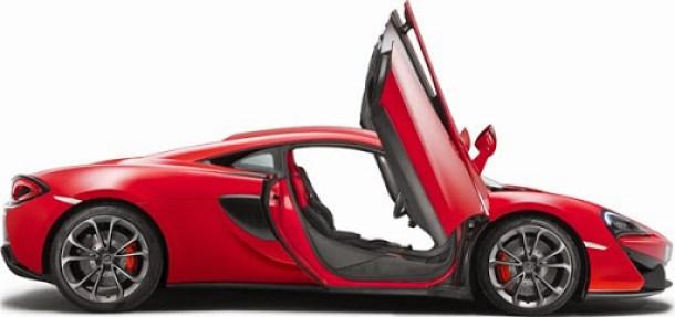 McLaren-540C-Coupe-4