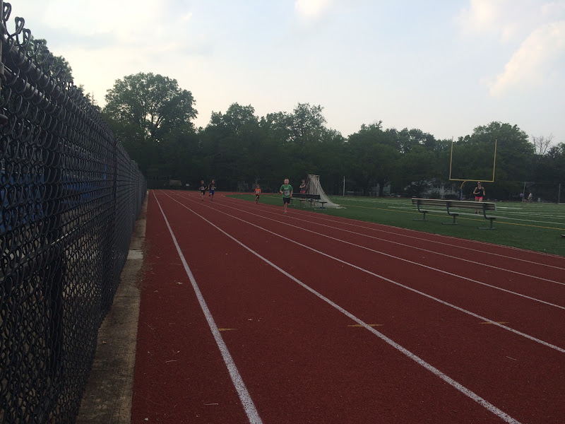 June 11, 2015 All-Comer Track and Field at Princeton High School - IMG_0034.jpg