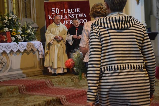 50-lecie święceń ks. Jerzego Marczaka - DSC_0724.JPG