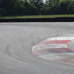 RVA Graphics & Wraps 2018 National Championship at NCM Motorsports Park - IMG_9252.jpg