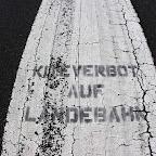 0128_Tempelhof.jpg