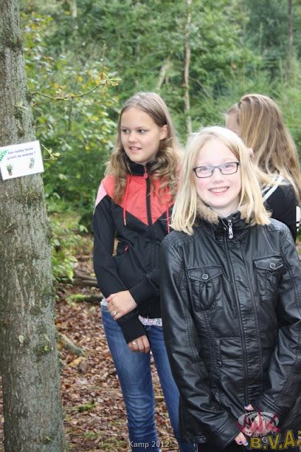 BVA / VWK kamp 2012 - kamp201200089.jpg