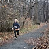 2014 IAS Woods Winter 6K Run - IMG_6261.JPG