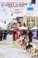 Iditarod2015_0421.JPG