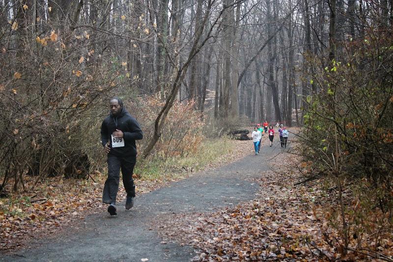 2014 IAS Woods Winter 6K Run - IMG_6506.JPG