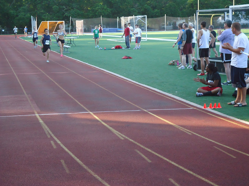 June 27 All-Comer Track at Princeton High School - DSC00129.JPG