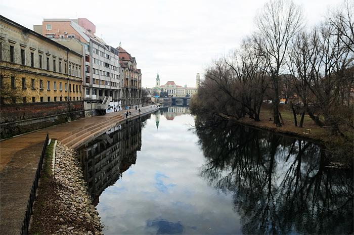 Oradea16.jpg