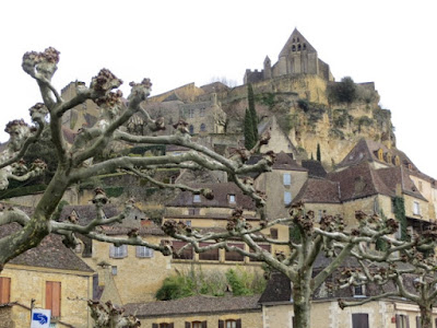 Beynac-Cazénac