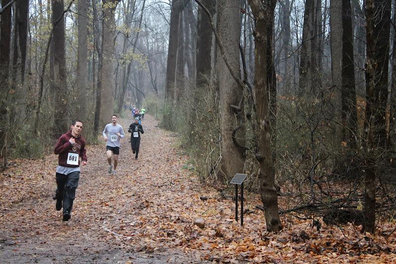 2014 IAS Woods Winter 6K Run - IMG_5973.JPG