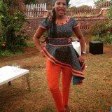 latest shweshwe fabric south africa 2017