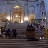 IVLP 2010 - San Francisco 2 - 100_1280.JPG
