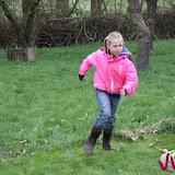 Paaseieren zoeken 2012 - paaseierenzoeken201200054.jpg