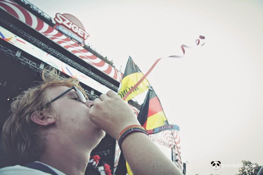 Sziget Festival 2014 Day 5 - Sziget%2BFestival%2B2014%2B%2528day%2B5%2529%2B-82.JPG