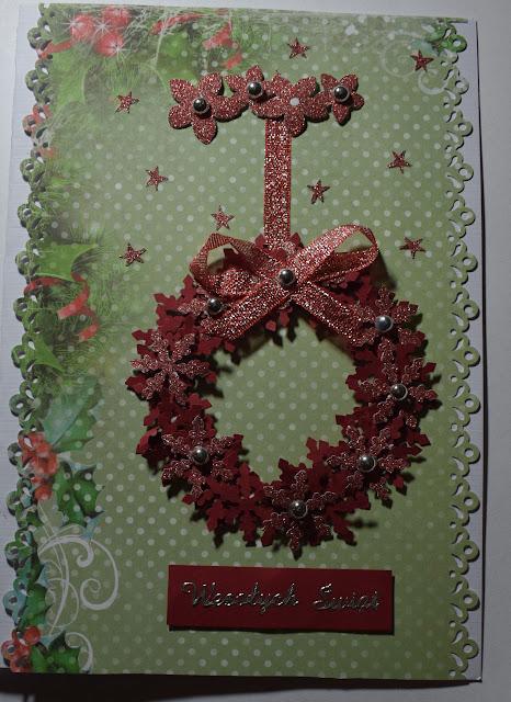 Kartki Bożonarodzeniowe AD 2016 - DSC_0041.JPG