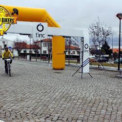 btt-amendoeiras-chegada-meta (54).jpg