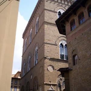 Firenze 078.JPG