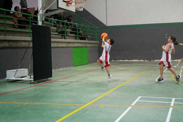 Benjamín 2011/12 - IMG_4722.JPG