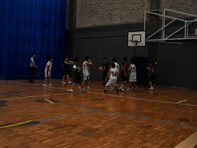 Alevín Mas 2010/11 - SAM_1248.JPG