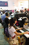 Campus Party 2015-170.jpg