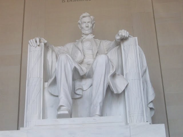 IVLP 2010 - Arrival in DC & First Fe Meetings - 100_0308.JPG