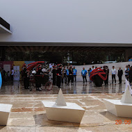 Lisbon Mini Maker Faire 41.JPG