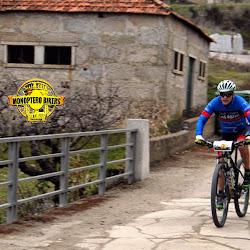BTT-Amendoeiras-Castelo-Branco (10).jpg