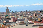 Marrakech par le magicien mentaliste Xavier Nicolas Avril 2012 (109).JPG