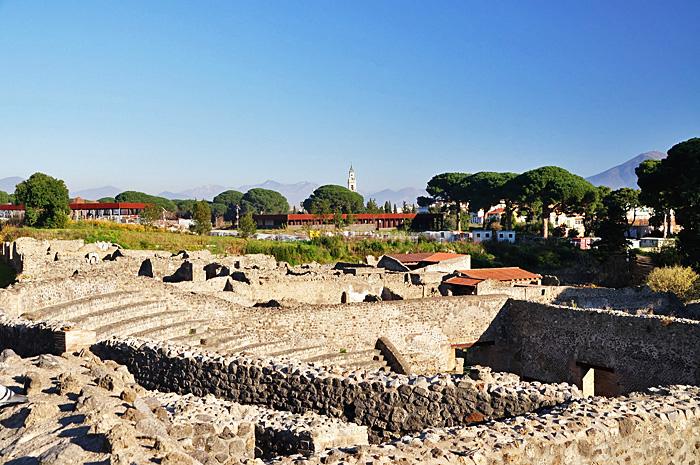 Pompeii24.JPG