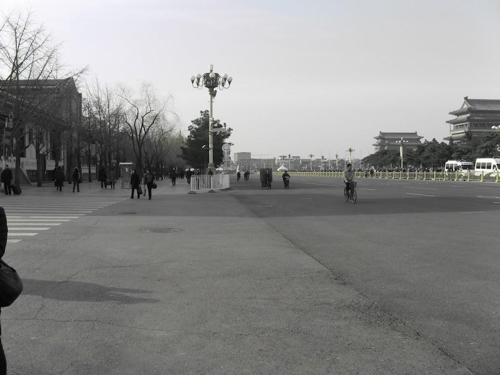 1040Tiananmen Square