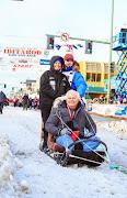 Iditarod2015_0282.JPG