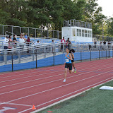 All-Comer Track and Field - June 29, 2016 - DSC_0476.JPG