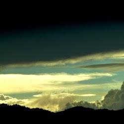 Master-Sirio-Ji-USA-2015-spiritual-meditation-retreat-4-Grand-Teton-40.jpg