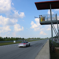 RVA Graphics & Wraps 2018 National Championship at NCM Motorsports Park Finish Line Photo Album - IMG_0137.jpg