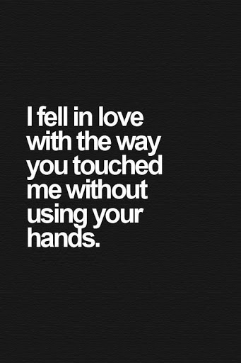 50 Best Inspiring Love Quotes With Pictures To Share With Your Partner
