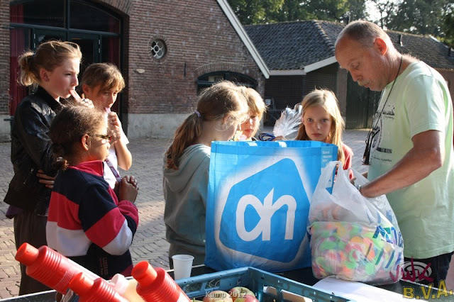 BVA / VWK kamp 2012 - kamp201200377.jpg