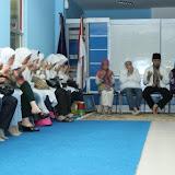 Kunjungan Majlis Taklim An-Nur - IMG_1059.JPG