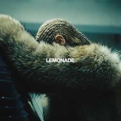 Baixar Hold Up - Beyoncé Online