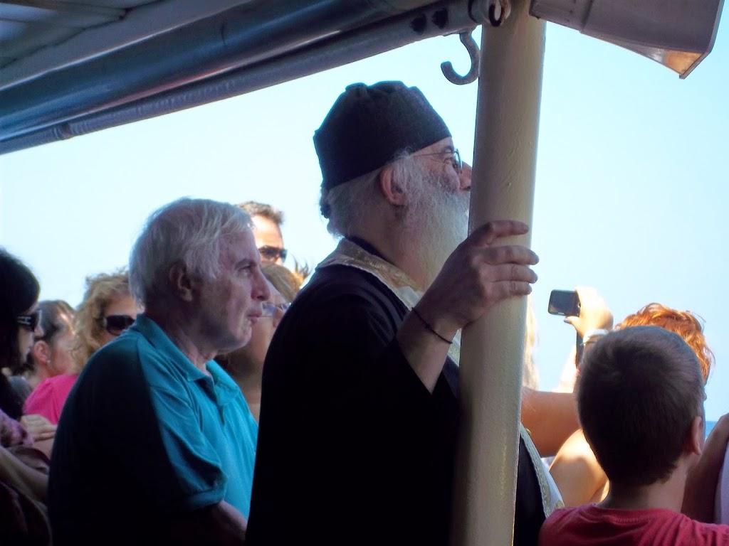 εκδρομή Άγιο ΄Όρος 28-08-2014 016