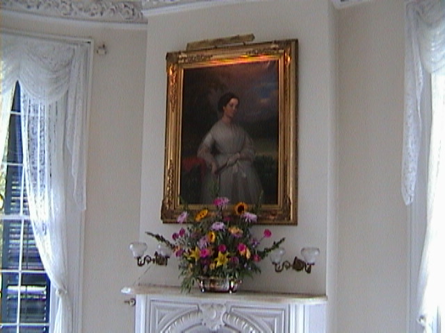 0250Inside_a_Southern_Mansion_-_New_Orleans