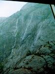 Endicot Arm - Dawes Glacier -  8-17-2009 5-45-29 PM.JPG