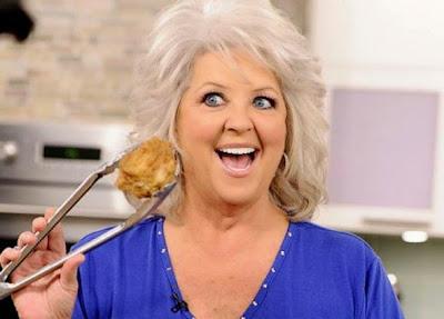 Paula Bdeen Jpg. Paula Bdeen Jpg. Image Result For Best Paula Deen Kitchen  Accessories