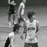 Cadete Mas 2014/15 - CBM_cadetes_74.jpg
