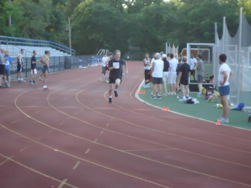 June 27 All-Comer Track at Princeton High School - DSC00176.JPG