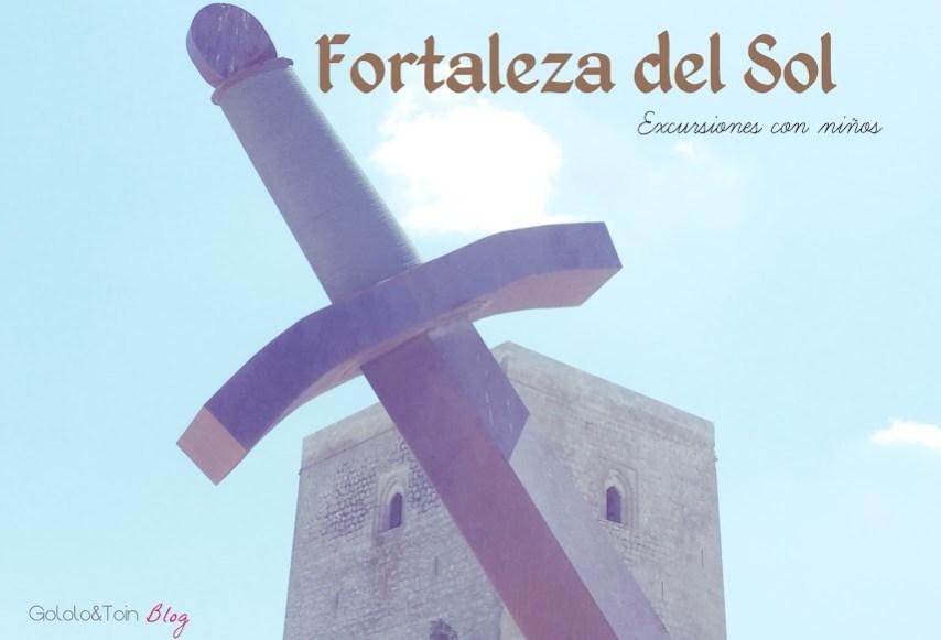fortaleza-sol-lorca-murcia-castillos-medieval-epoca-espadas-torre