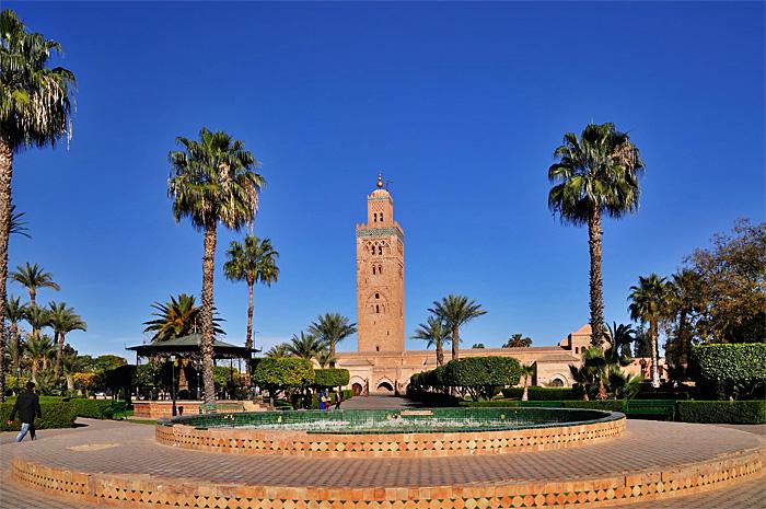 Marrakesh05.JPG