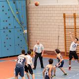 Cadete Mas 2014/15 - cadetes_montrove_basquet_64.jpg