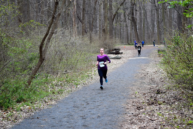 Spring 2016 Run at Institute Woods - DSC_0892.JPG