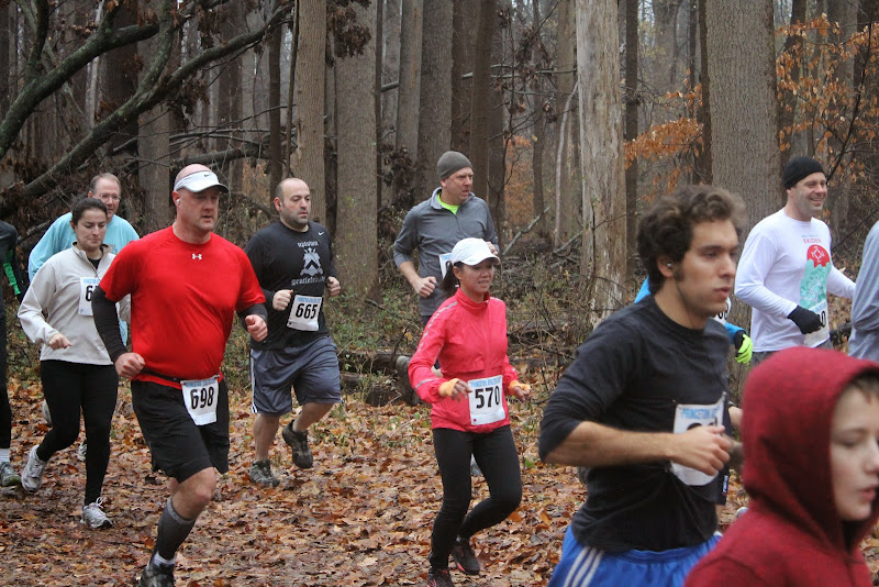 2014 IAS Woods Winter 6K Run - IMG_5897.JPG