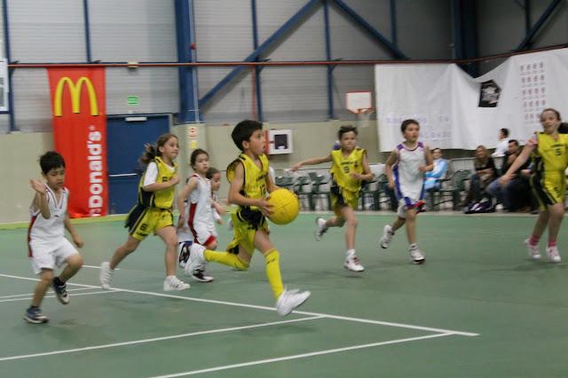 Villagarcía Basket Cup 2012 - IMG_9308.JPG